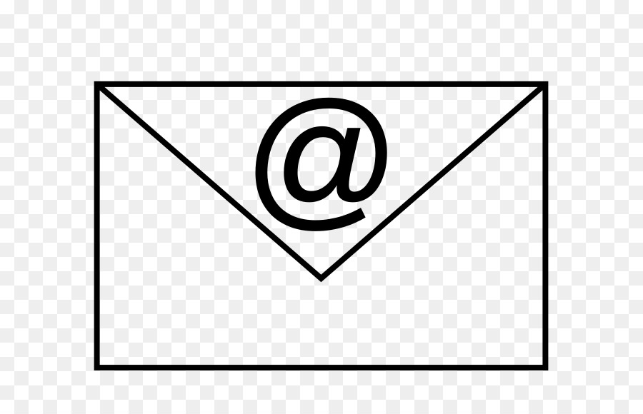 Email Clipart Transparent & Free Email Clipart Transparent.