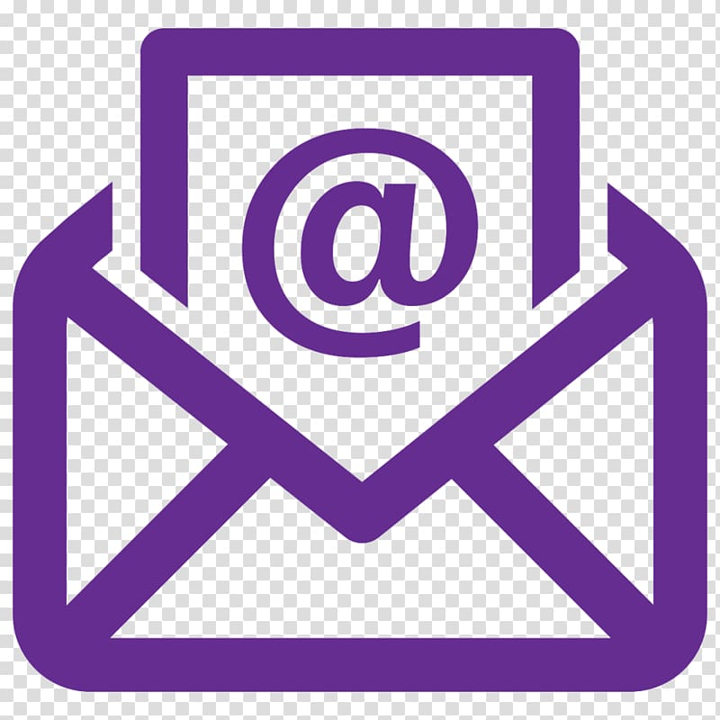 Computer Icons Envelope , email transparent background PNG.