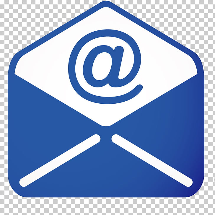 Email Icon, Email , gray and orange email envelope.
