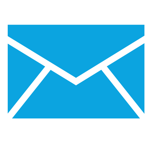 Envelope Email PNG Icon (10).
