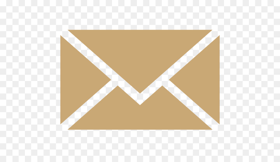 Envelope Icon png download.