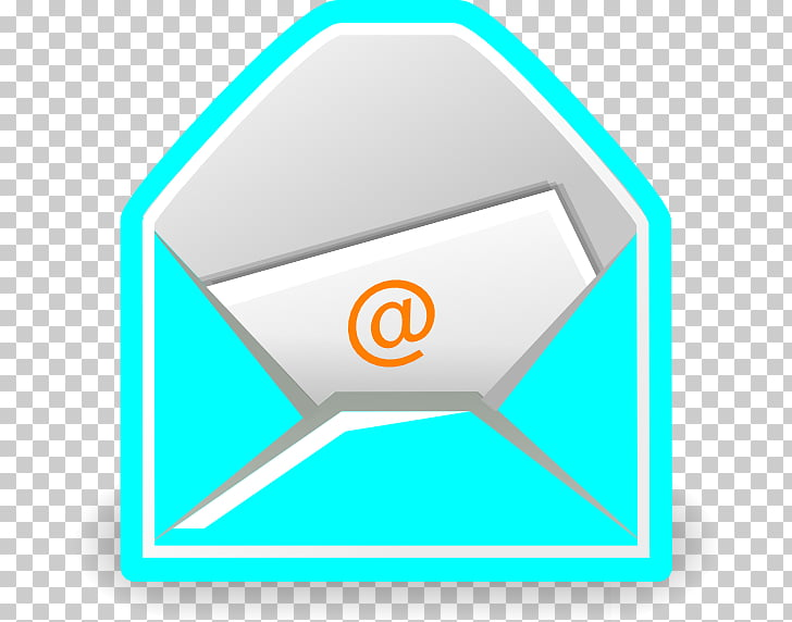 Email Animation , send email button PNG clipart.