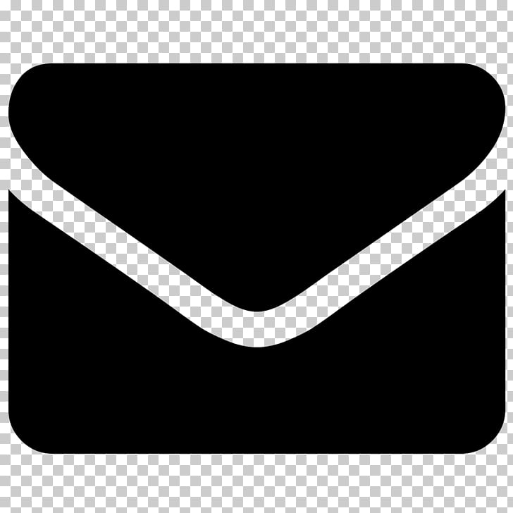 Font Awesome Computer Icons Email Font, email PNG clipart.