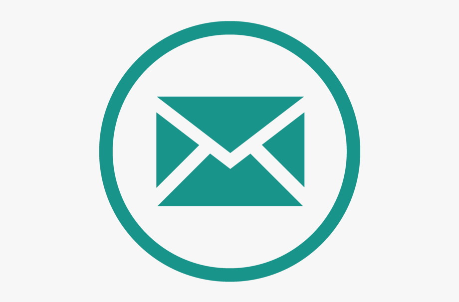 Address Hartford Yandex Signature Mail Seminary Email.