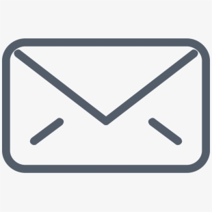Email No Background Clipart Email Computer Icons Clip.