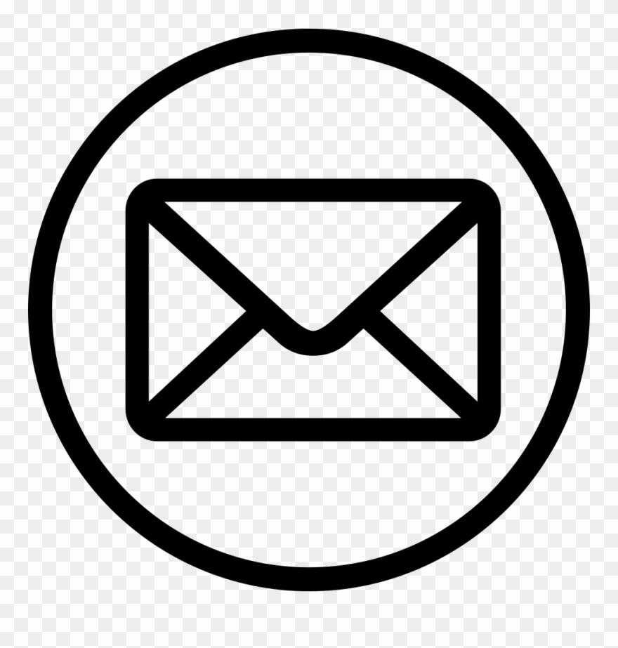 Envelope, Message, Send, Mail, Packet, Letter, Email.