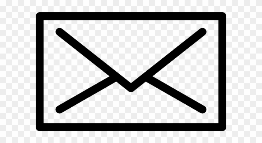 Email Icons Line.