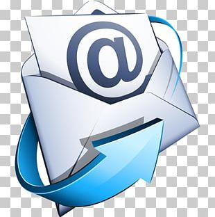 E Mail Icon PNG Images, E Mail Icon Clipart Free Download.