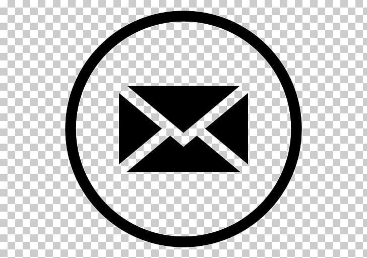 Email Computer Icons Message Bounce address, email icon PNG.