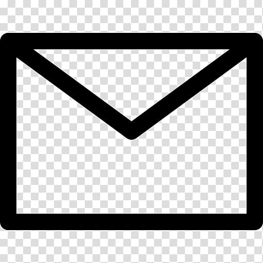 Computer Icons Email Bounce address Message, email.