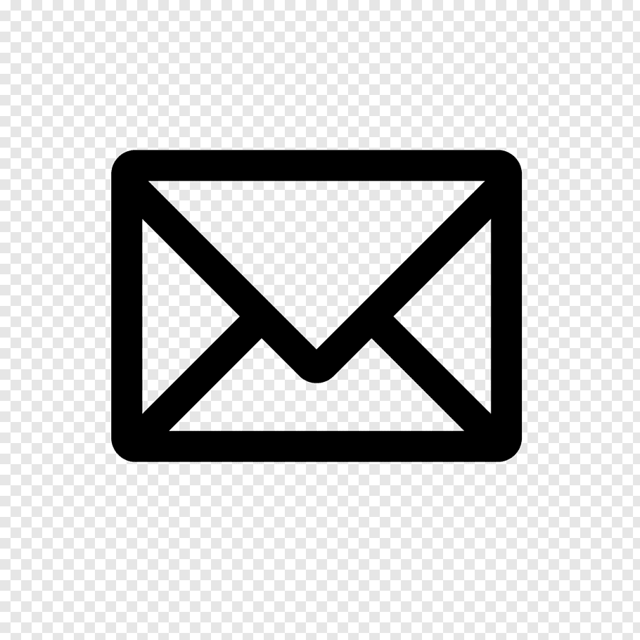 Message logo illustration, Computer Icons Email Bounce.