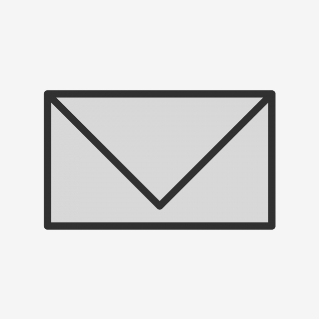 Vector Mail Icon, Mail Icon, Email, Icons PNG and Vector for Free.