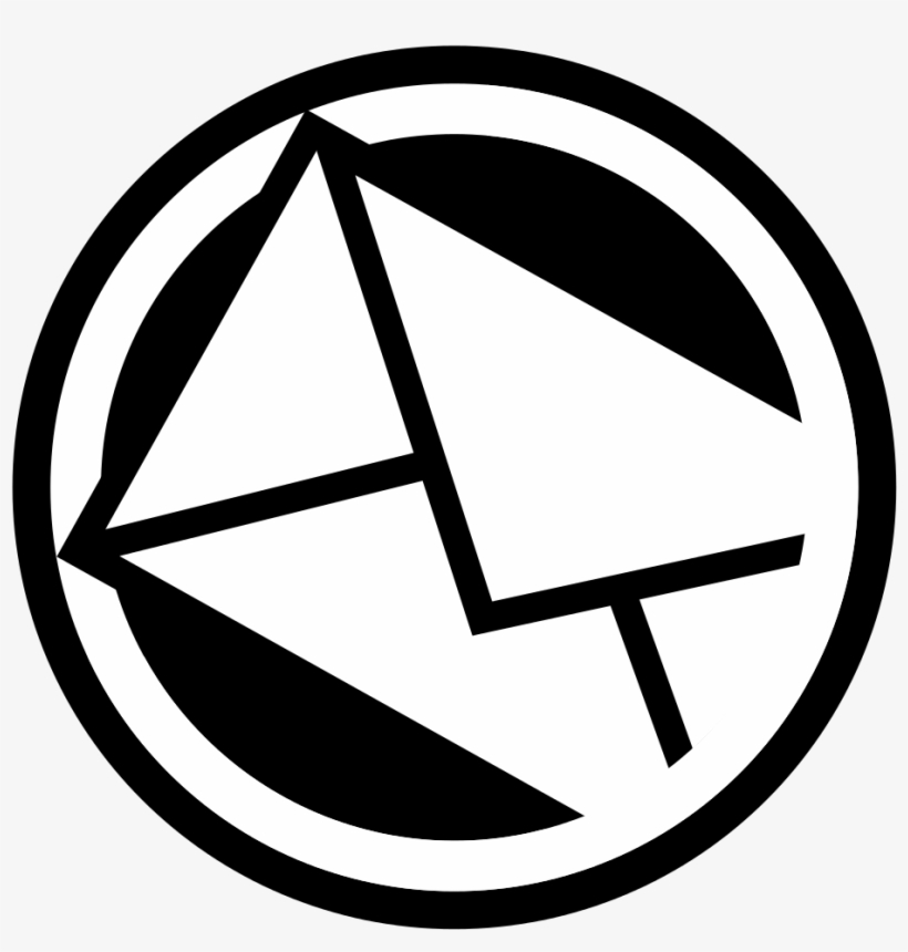 Tk Email Icon.