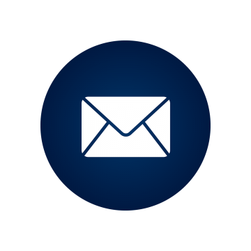 Mail Icon Png, Vector, PSD, and Clipart With Transparent Background.