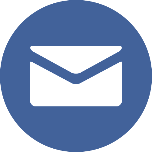 Download Computer Gmail Email Icons PNG Download Free ICON free.