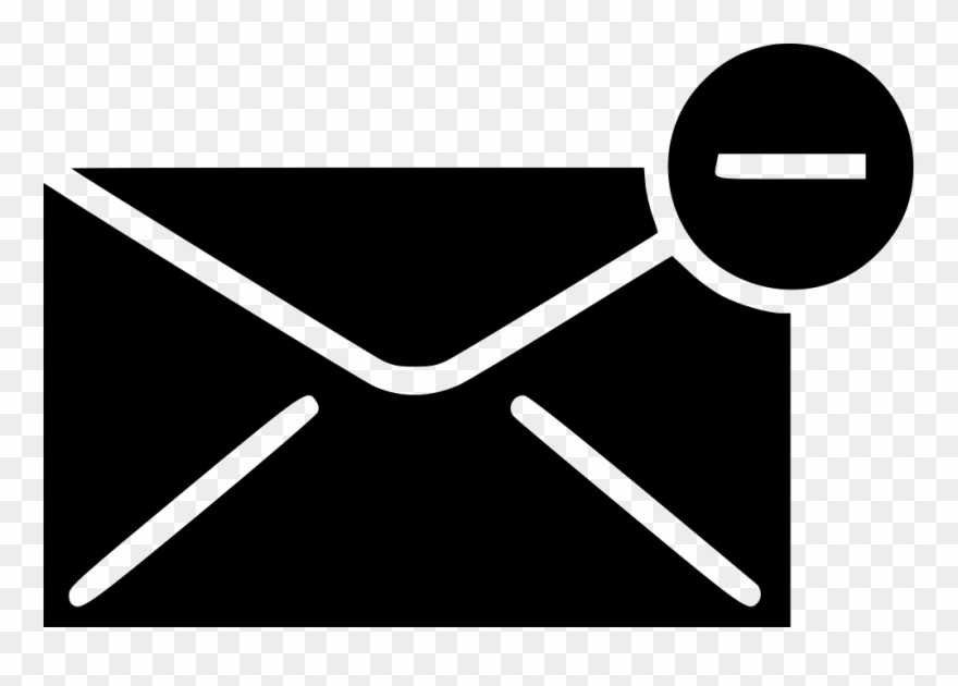 Mail Message Computer Email Icons Free Download Png Clipart.