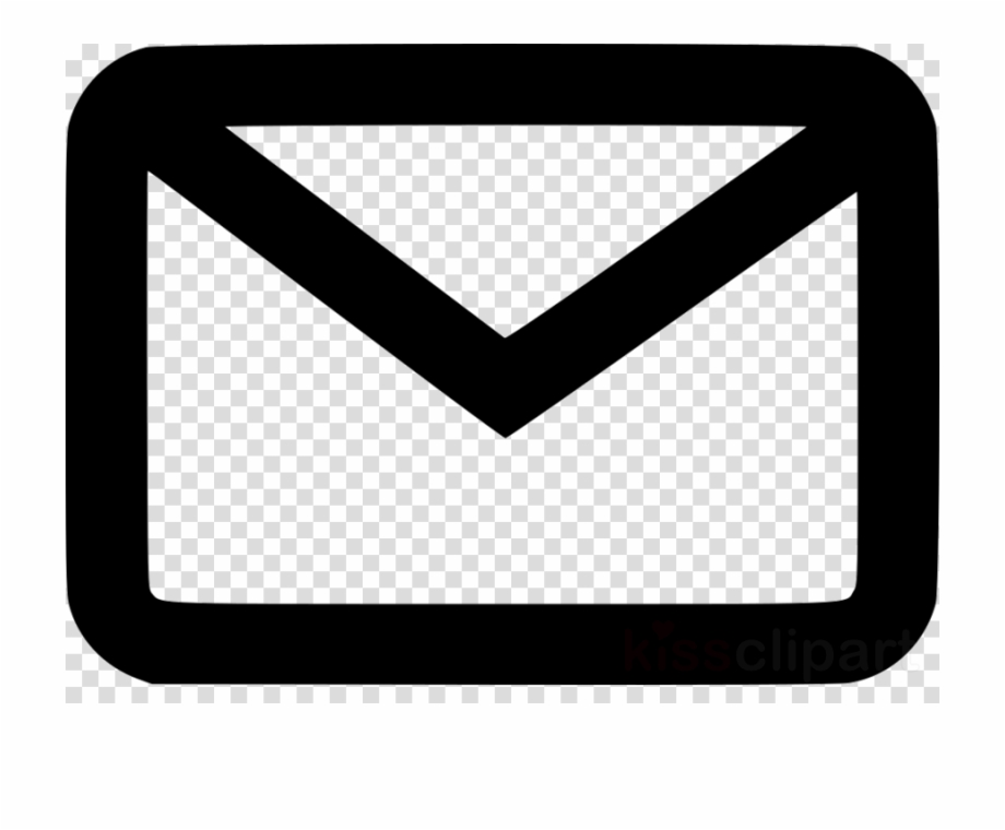 Email Icon Png Clipart Computer Icons Email.