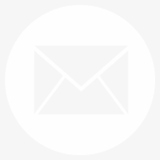 Email Icon PNG, Transparent Email Icon PNG Image Free Download.