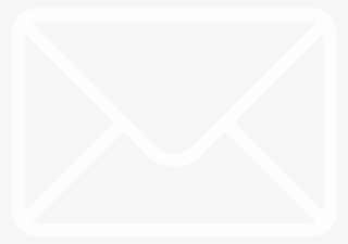 Email Icon White PNG, Transparent Email Icon White PNG Image Free.