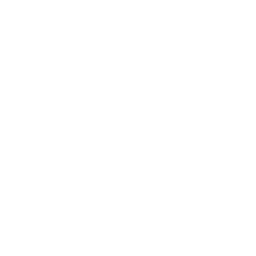 Mail Icon White Png #390613.