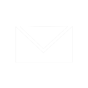 Email Icon White Png (107+ images in Collection) Page 1.