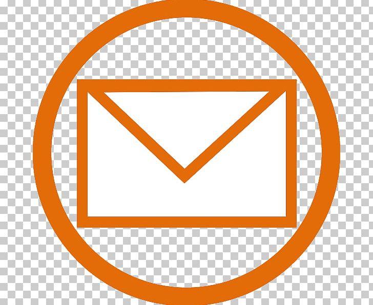Logo Email Address Oregon Wildlife Foundation PNG, Clipart.