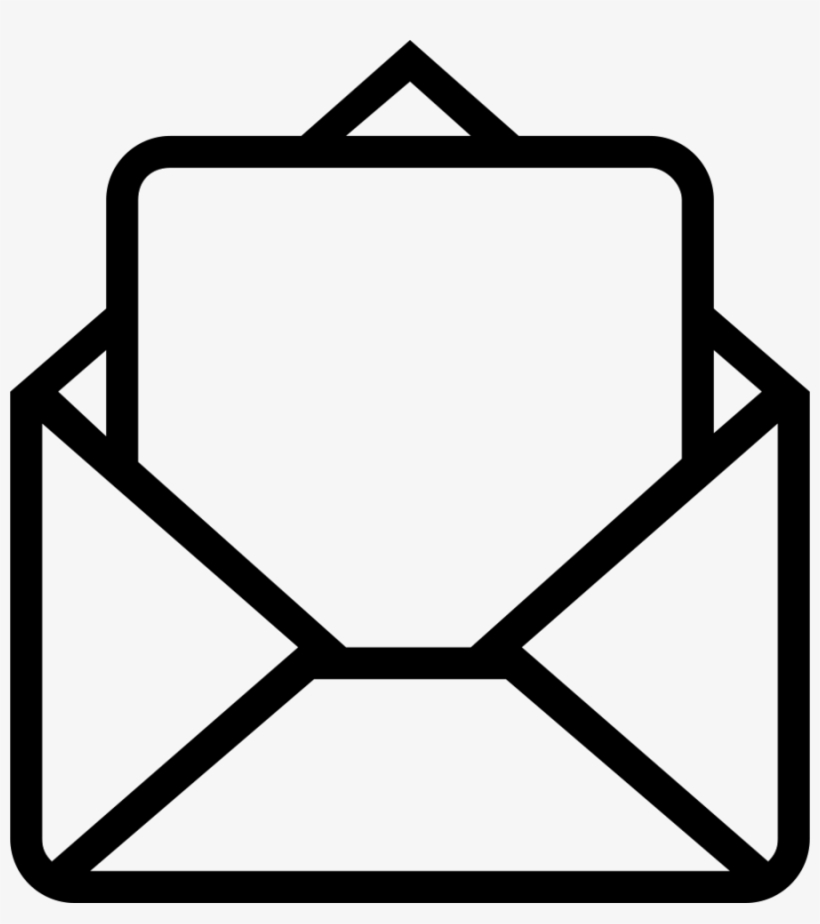 Email Symbol Clipart Email Computer Icons Bounce Address.