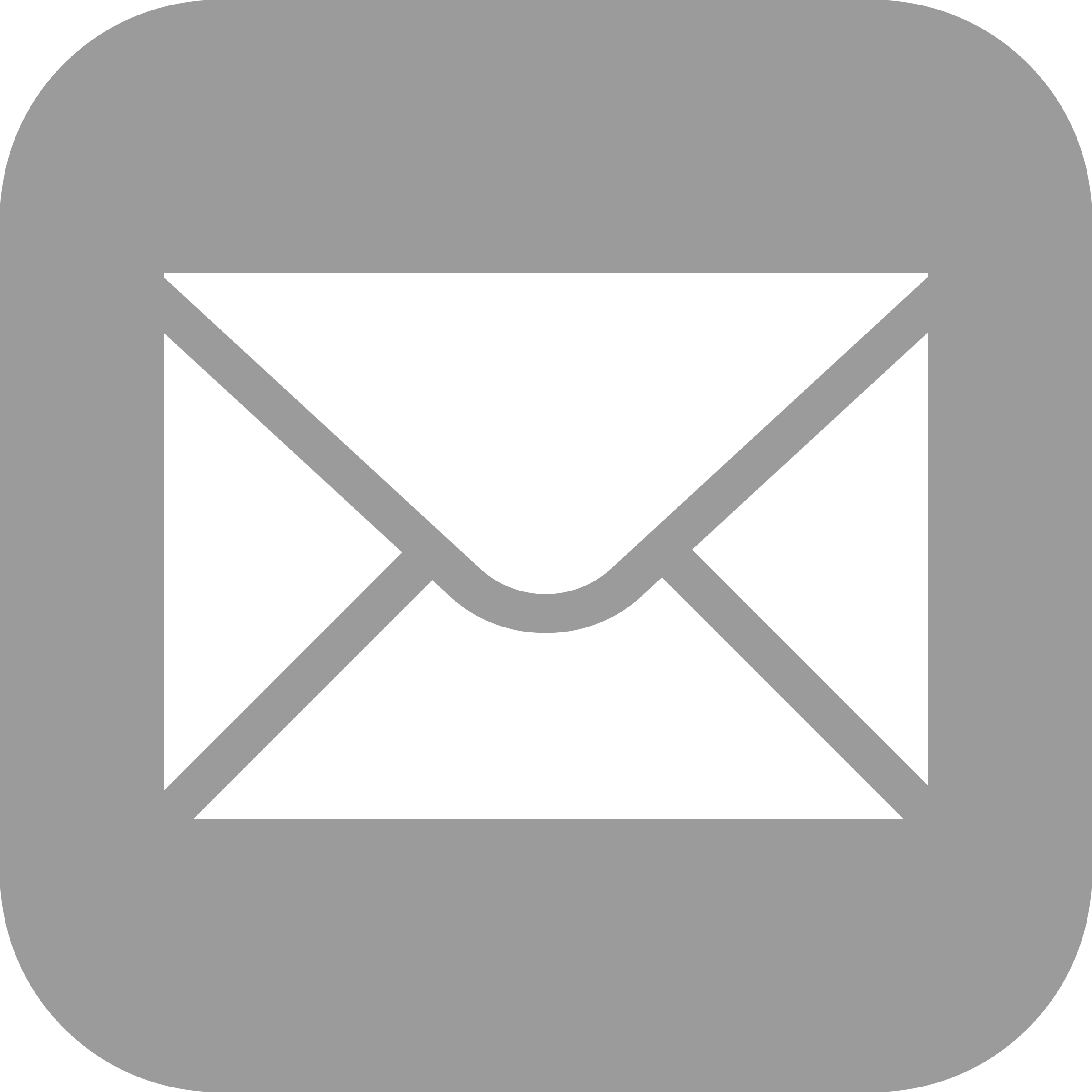 email icon.