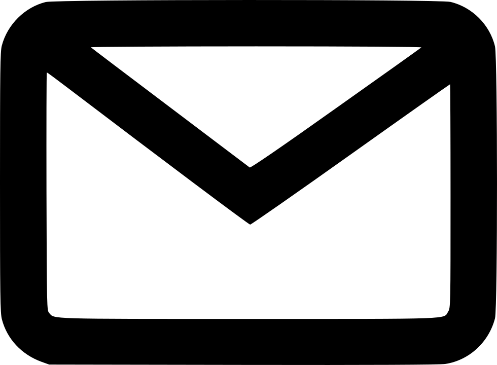 Web Alignment Email Id Svg Png Icon Free Download (#504370.