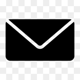 Email Icon PNG.