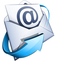 Download Email Marketing Free PNG photo images and clipart.