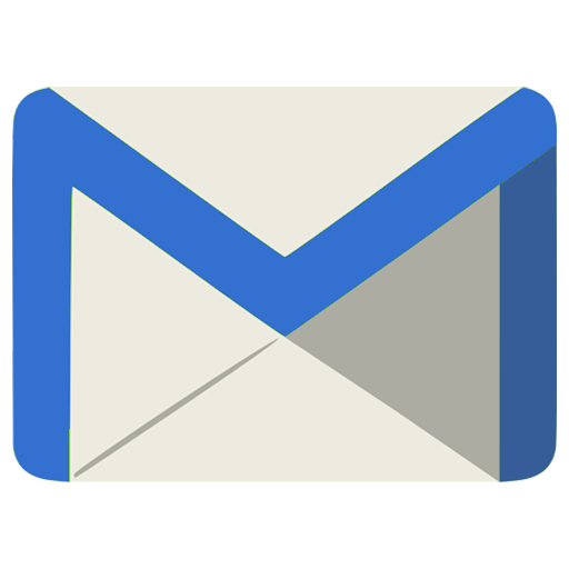 Email PNG images free download.