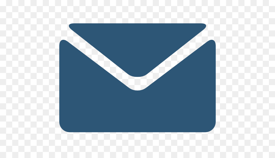 Email Logo.