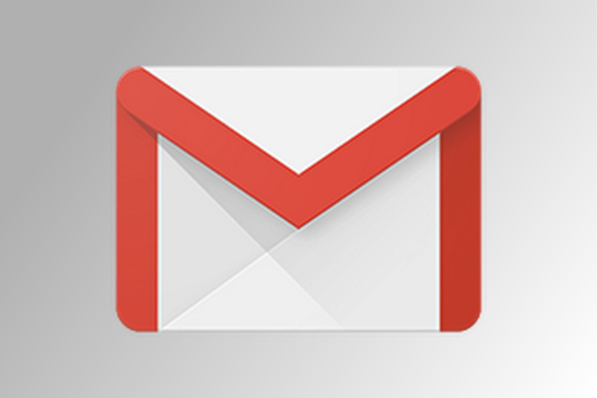 Google Gmail celebrates 15 years by adding scheduled email.