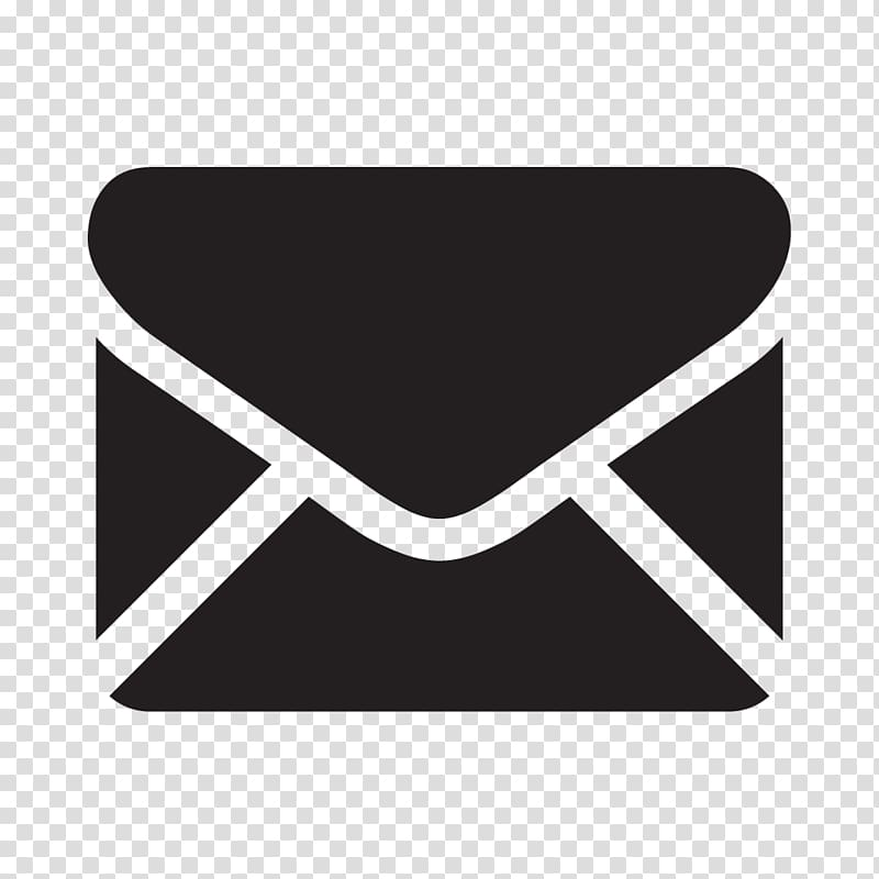 Mail thumbnail, iPhone Email Computer Icons Symbol, Envelope.