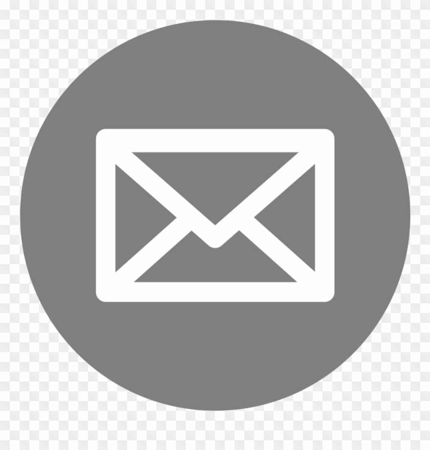 Phone Clipart Email Address.