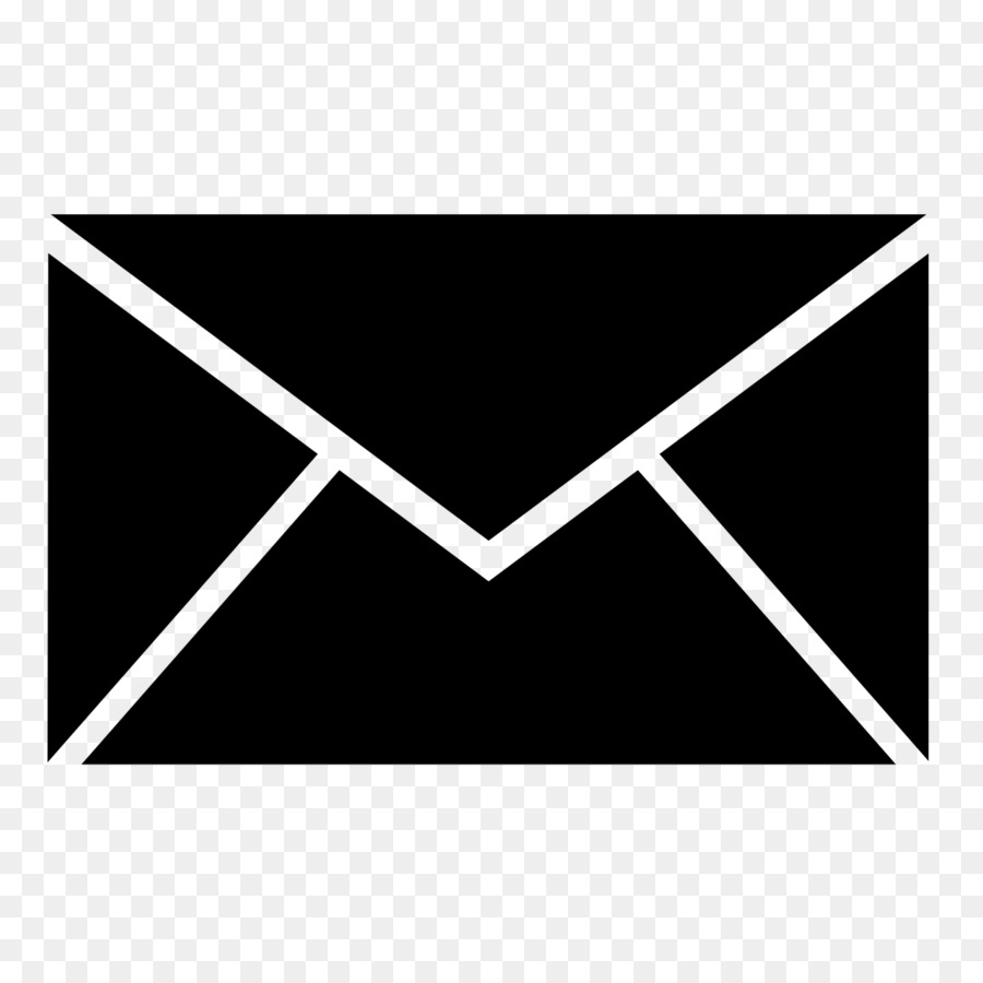 Gmail Icon png download.