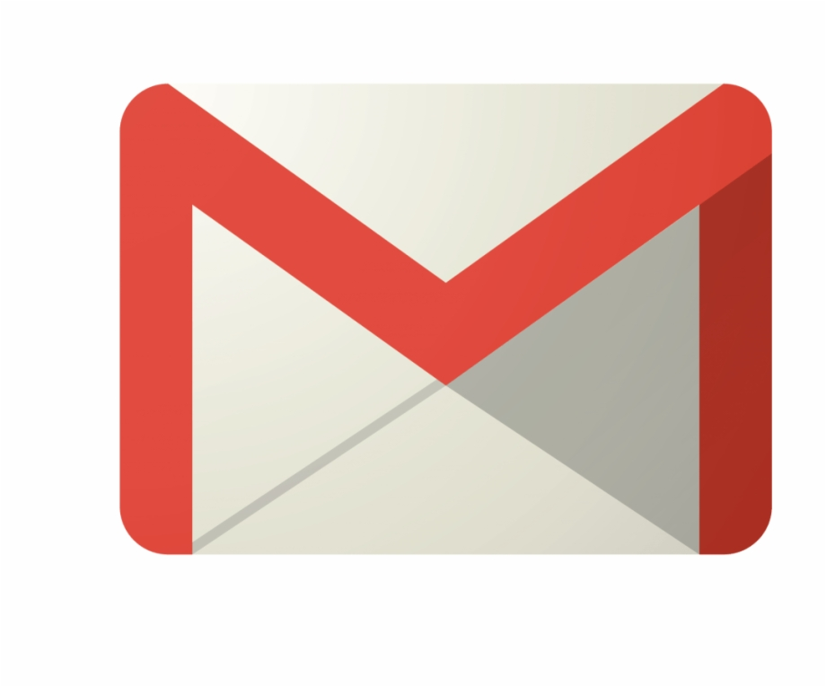 Email Logo Png Transparent Background Free PNG Images & Clipart.