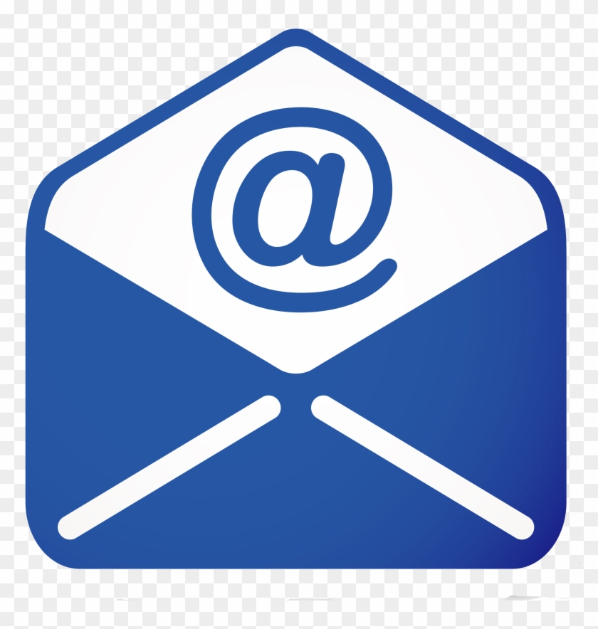 Logo Email Png.