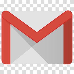 Gmail logo, Gmail Logo Email Google, Gmail logo transparent.