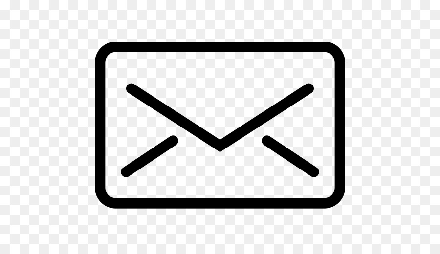 Computer Icons Organization Email.