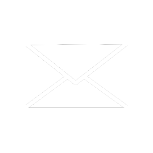 White Email Icon Png (110+ images in Collection) Page 2.