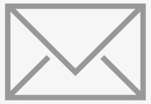 Email Logo PNG, Transparent Email Logo PNG Image Free Download.