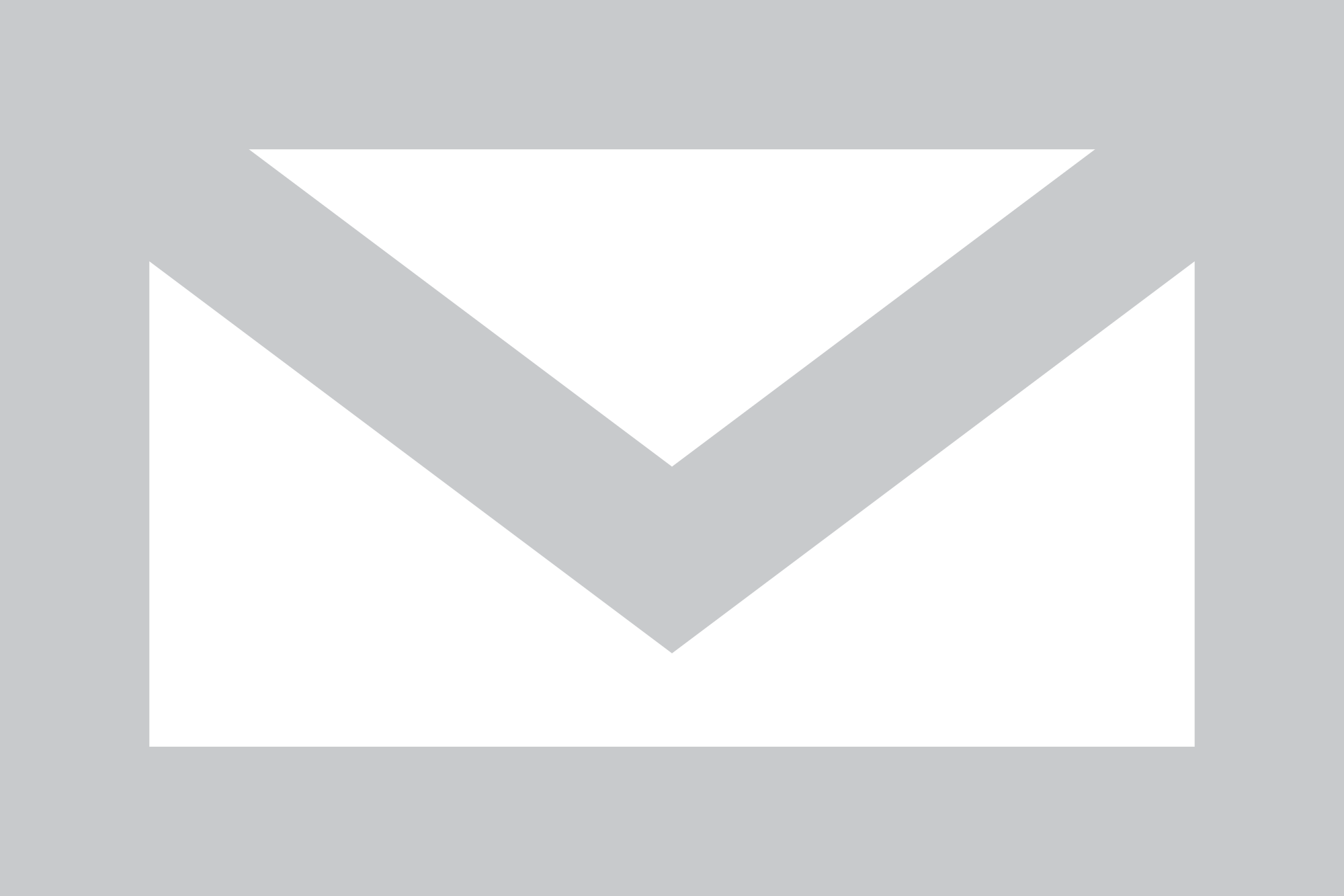 White Email Icon Png (110+ images in Collection) Page 1.