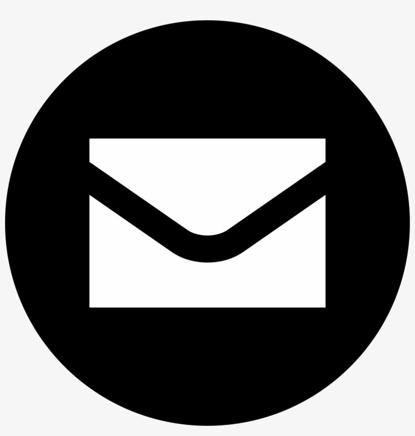Envelope Icon Png.