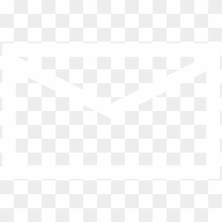 Free Email White PNG Images.
