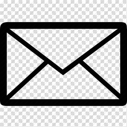 Message illustration, Computer Icons Email Text messaging , Icon.