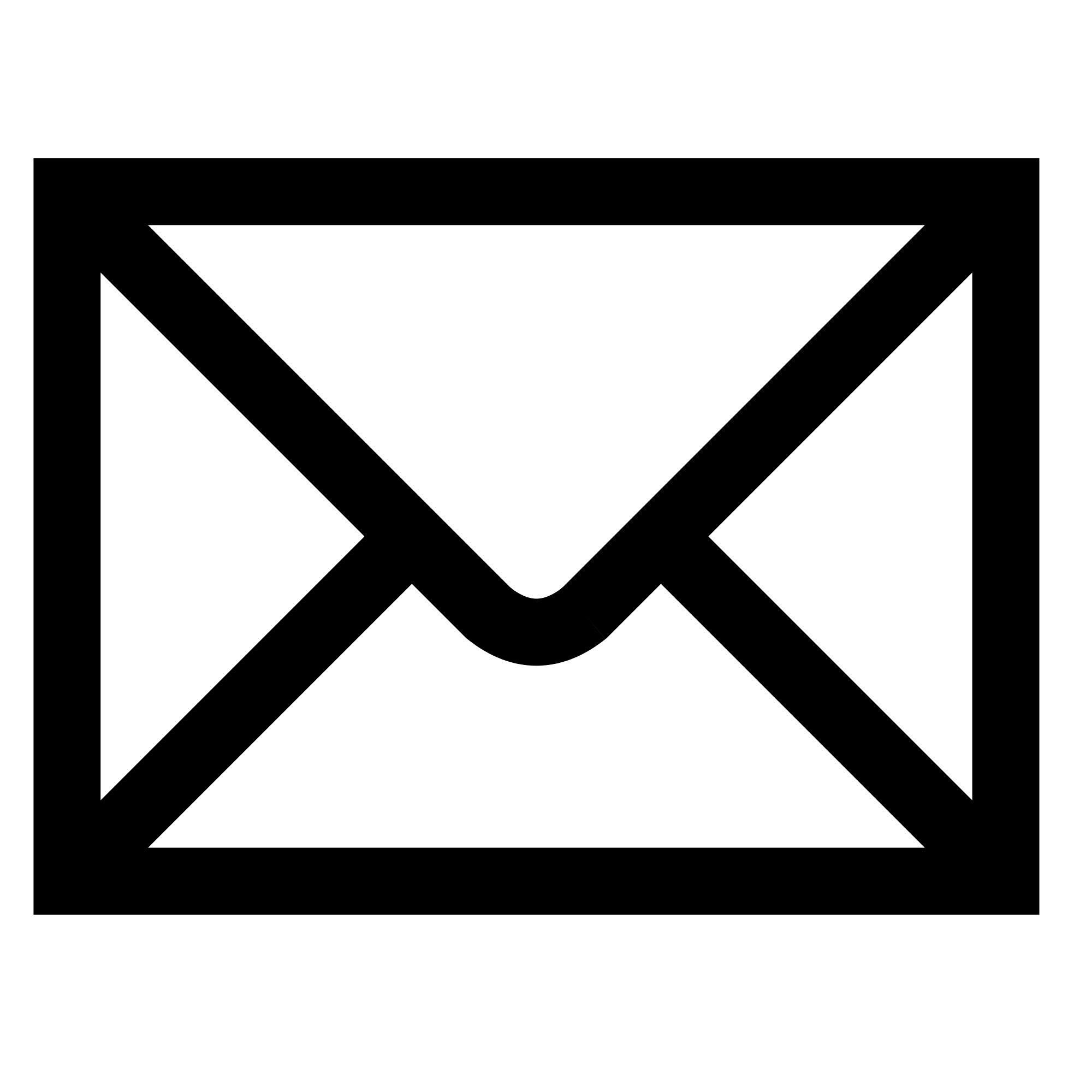 Email Logo Png.