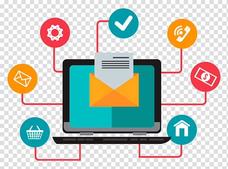 Digital marketing Email marketing Marketing strategy.