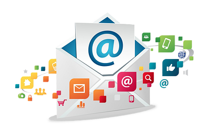 Email Marketing PNG Transparent Email Marketing.PNG Images..